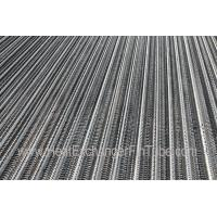 A213 TP304 / TP304L SMLS stainless steel furnace welded Stud Tubes
