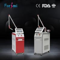 China Factory ODM / OEM Tattoo Removal Machines For Sale on sale