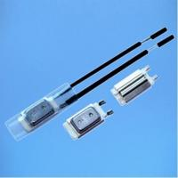 China Ac 250volt Bimetal Temperature Control Switch For Transformer Overheat Protection on sale