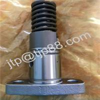 Best High Pressure Boschs Diesel Engine Common Rail Fuel Injector Plunger U147A SAY110PN47A wholesale