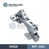 Best Durable 35mm 175 degree hinge wholesale