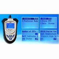 Cheap V-Checker OBD2 Scanner For V101 for sale