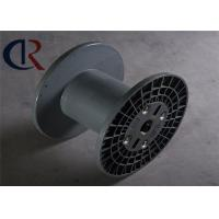 Best Flexible Fiberglass FRP Strength Member Composite Located In Center Of The Cable wholesale
