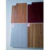China melamine particle board on sale
