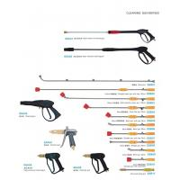 China Cleaning Gun Series on sale