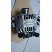 Best Lester 23775 Bosch Car Alternator 0-124-525-059 / 0-124-525-561 / ALT10411 wholesale
