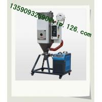 China Euro Dryer and loader 2-in-1 Manufacturer/ TDL+900G Euro Drying Loader