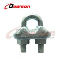 Best European Type Drop Forged Clips wholesale