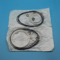Eaton Vickers 61238 Power Steering Pump Gasket Kit NBR / ACM / FKM Material