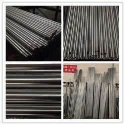 Suzhou Weipeng Precision Machinery Co., Ltd.