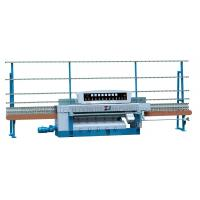 China Glass pencil edging machine-XYM7 on sale