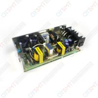 Buy cheap Condtion Original New Panasonic Spare Parts Power Supply KXFP5XZAA00 Durable from wholesalers