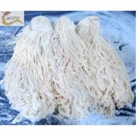 China Natural Animal Casings Sheep Casing Salted Hog Casing for Causage Making on sale