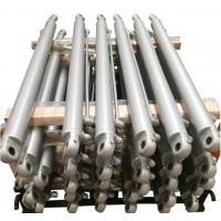 China Lift Long Stroke Hydraulic Cylinders For Hoisting and Conveying Machinery on sale