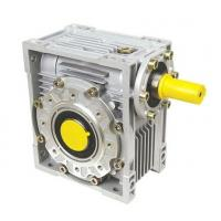 China RV series worm gearbox(RV25-RV150)/small worm gearbox on sale