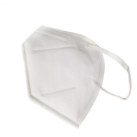 Best Electrostatic Filter Fabric Operating Room 5 Ply Adult KN95 Mask wholesale