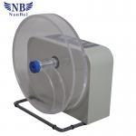 Best Single Drug Testing Instrument , Drum Friability Tester Φ286mm Cylinder Radius wholesale