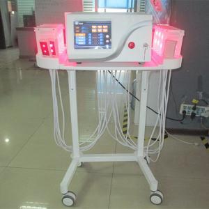 China 940nm laser lipo machine on sale