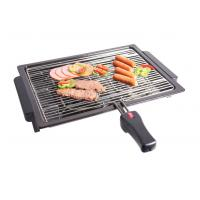 Best Home appliance Raclette Electric BBQ Gril XJ-09301 wholesale