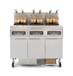 Best electric potato fryer machine wholesale