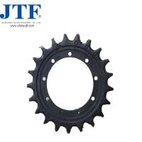 Best undercarriage parts sprockets and chains EX60-1 wholesale