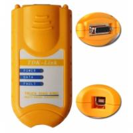 Best Truck Diag King-Multi Diesel Diagnosis Interface USB Link wholesale