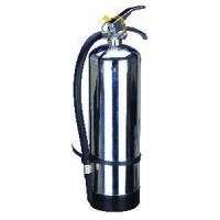 Best Stainless Steel Fire Extinguisher wholesale
