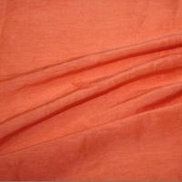 Silk Hemp with 55 Inches Width, Various Colors are Available