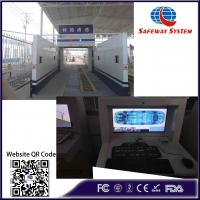 Best Passenger Vehicle And Cargo Inspection System For Detecting Contraband Illegal Drugs wholesale