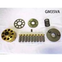 Best Customized Excavator Replacement Parts For Hydraulic Pump Model HPV140 Long Lifespan wholesale