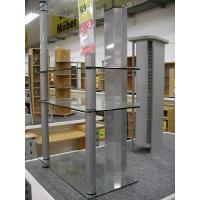 details of metal rack display rack display shelf. Black Bedroom Furniture Sets. Home Design Ideas