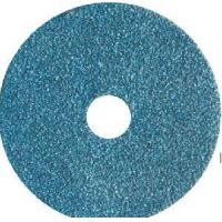 Best 100 Grit Aluminum Oxide Fiber Disc wholesale