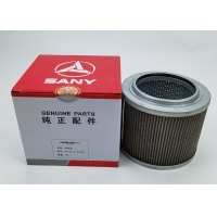 Best Sany Sany Excavator 60101257 Hydraulic Oil Suction Filter P0-C0-01-01030 wholesale