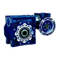 Best transmission gearbox manufacturers wholesale