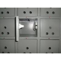 China Ultra Thin Electrical Cabinet Door Latch on sale