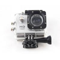 Best FPV FullHD Sport Camera wholesale
