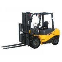 Best 3.5ton Diesel Forklift (YANMAR/ISUZU Engine) wholesale