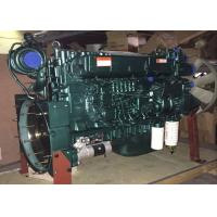 Best Heavy Duty Small Diesel Engine For Truck , Most Powerful Diesel Semi Truck Engine wholesale