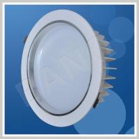 Cheap 30W LED Downlight, Samsung SMD LED Ceiling Light for sale
