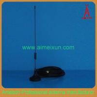 Cheap Ameison 2.4GHz 5dBi Rubber Duck WiFi Antenna for wireless USB adapter or router for sale
