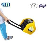 Best CM-EP refrigerant gas recovery machine refrigerant recovery pump wholesale
