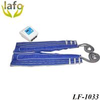 Best LF-1031 Best Qaulity Professional Pressotherapy Lymphatic Drainage Machine wholesale