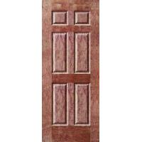 Best Door Skin (ZH606) wholesale