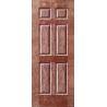 Buy cheap Door Skin (ZH606) from wholesalers