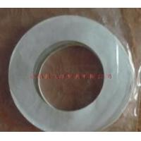 Best Wig Adhesive Tape wholesale