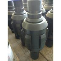 Best high quality oil well sucker rod pump tubing centralizer from chinese manufacturer wholesale