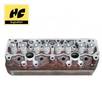 Best cylinder head used for MTZ80 Russia tractor wholesale