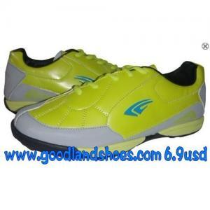 Best Fashion Design sport Shoes football shoes wholesale