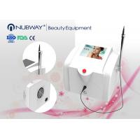 Best High Frequency 30MHz laser spider vein removal machine for sale wholesale