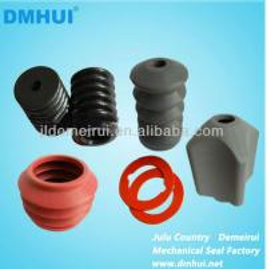 China High quality brake caliper repair kit on sale